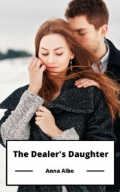 The Dealer's Daughter